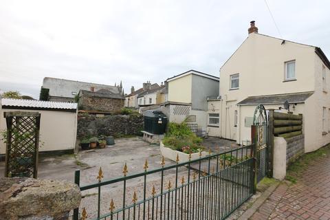 3 bedroom end of terrace house for sale - Scorrier Street, St. Day