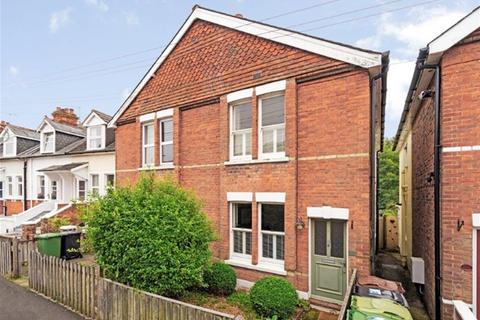 2 bedroom semi-detached house for sale - Napier Road, Tunbridge Wells