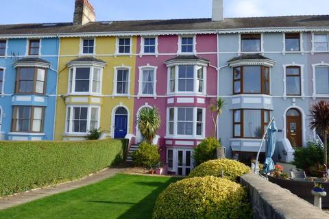 7 bedroom house for sale - Cynwy, Promenade, Llanfairfechan LL33 0BU