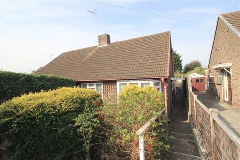 3 bedroom semi-detached bungalow for sale - Silvey Grove, Spondon
