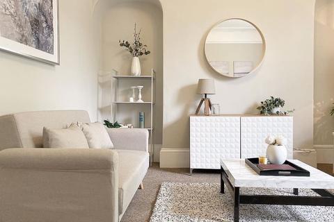 1 bedroom apartment for sale - Coronation Road, Southville