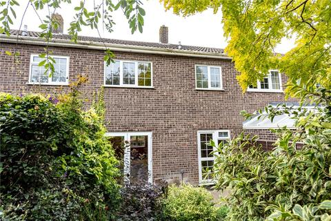 3 bedroom terraced house for sale - Green Willows, Lavenham, Suffolk, CO10