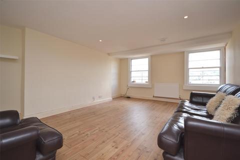 2 bedroom apartment to rent - Paragon, BATH, BA1