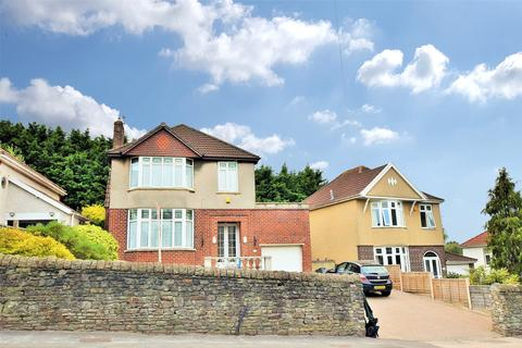 4 bedroom detached house for sale - Nags Head Hill, Bristol, Somerset, BS5