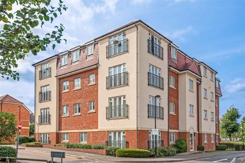 2 bedroom apartment for sale - Schoolgate Drive, Morden, Surrey, SM4