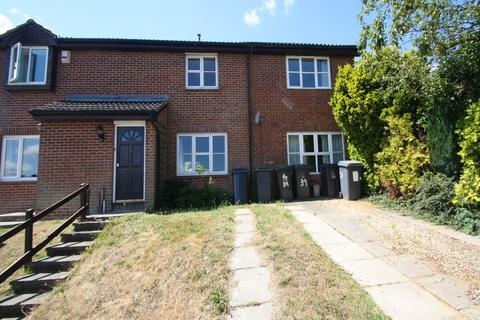 1 bedroom house share to rent - Westgate Close, Catnerbury, Kent