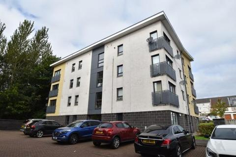2 bedroom flat for sale - Newabbey Road, Gartcosh, Glasgow, G69 8DN