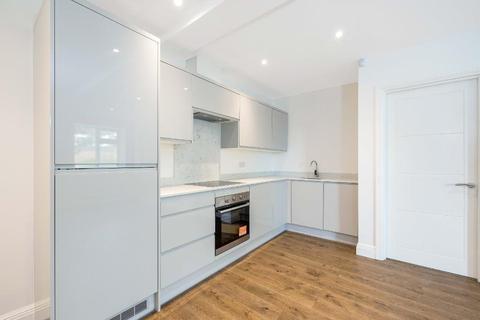 2 bedroom maisonette - Marion Crescent, Orpington, Kent, BR5 2DD