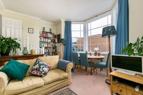 2 bedroom apartment for sale - Cotham Road South, Kingsdown