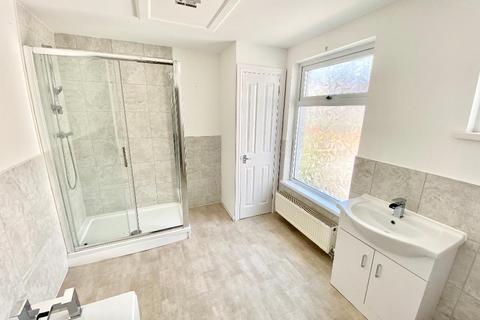 3 bedroom terraced house for sale - Llewellyn Street, Trecynon, Aberdare, CF44 8HU