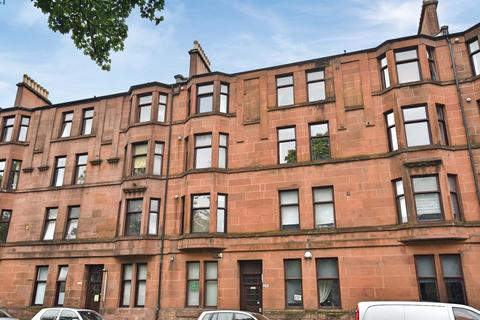 3 bedroom flat for sale - Dumbarton Road, Yoker, G14 0HZ