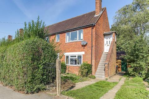2 bedroom maisonette for sale - Lime Grove, Warlingham, Surrey, CR6 9DE