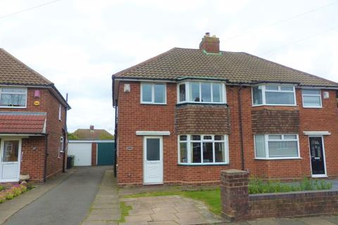 3 bedroom semi-detached house for sale - Clausen Close, Great Barr