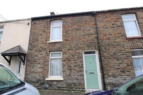 2 bedroom terraced house for sale - Ritson Street, Neath, Neath Port Talbot. SA11 2RN