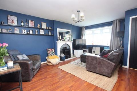 3 bedroom semi-detached house for sale - Elmsfield Avenue, Rochdale