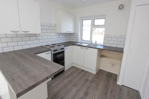 3 bedroom house to rent - Scott Close, St Athan, Vale of Glamorgan