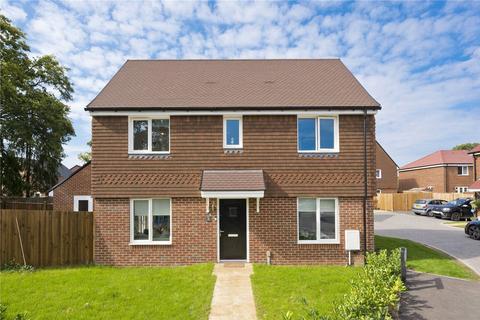 3 bedroom detached house for sale - Trinity Wood, West End, Woking, Surrey, GU24