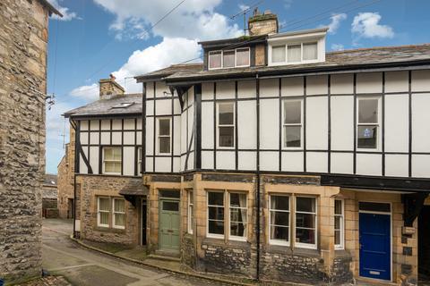 2 bedroom terraced house to rent - 9 Horsemarket, Kirkby Lonsdale, LA6 2AS
