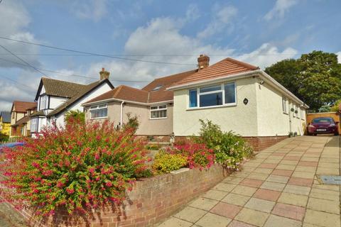 2 bedroom semi-detached bungalow for sale - Victoria Hill Road,Hextable