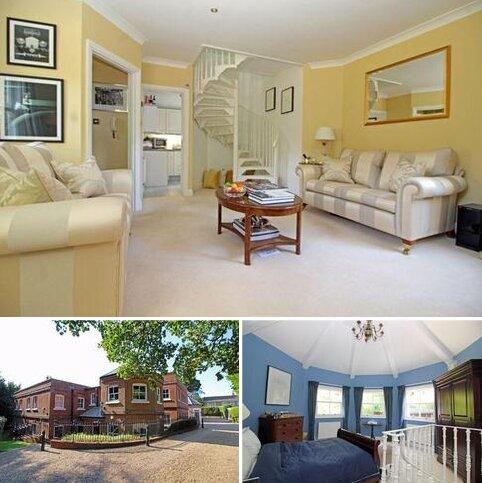 1 bedroom apartment for sale - Sanderstead