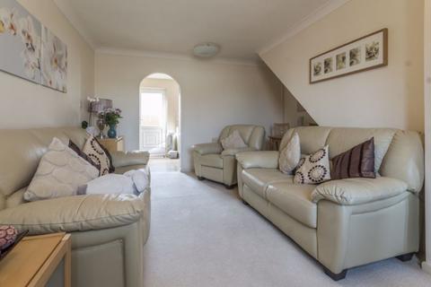 2 bedroom terraced house for sale - Alianore Road, Caldicot - REF# 00011121