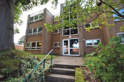 2 bedroom ground floor flat for sale - Coppice Road, Birmingham