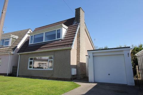 3 bedroom detached house for sale - Colhugh Park, Llantwit Major