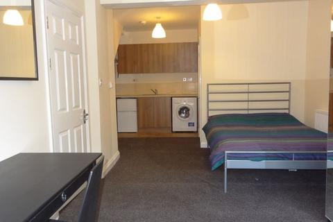 1 bedroom apartment to rent - STUDIO FLAT WITH ALL BILLS INCLUDED