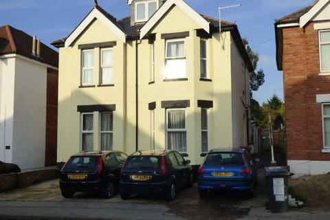 1 bedroom detached house to rent - Alma Road, Winton, Bournemouth