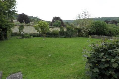 2 bedroom flat to rent - St Michaels Court, Monkton Combe, Bath