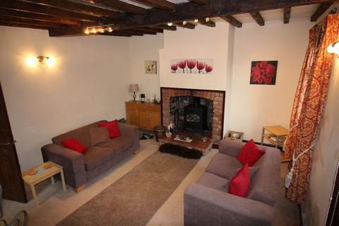 1 bedroom cottage to rent - Grange Farm Cottage, Kinnerton