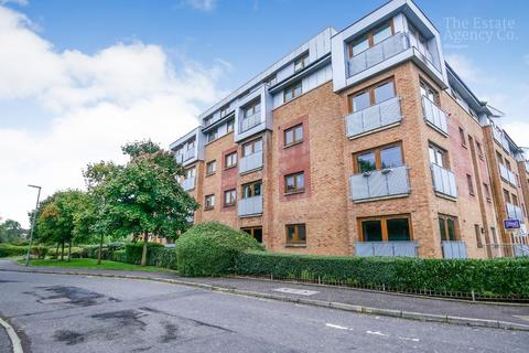 2 bedroom apartment for sale - 0/1 Craighall Road, Glasgow, G4 9TN