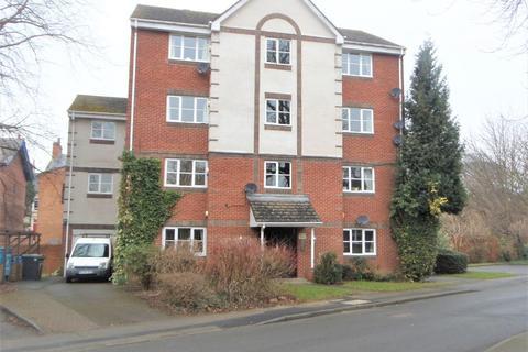 2 bedroom flat to rent - Stratton Court, Marlborough Drive, Darlington