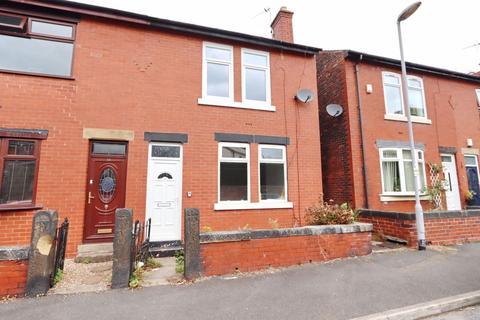 3 bedroom semi-detached house to rent - Kenyon Lane, Prestwich, Manchester
