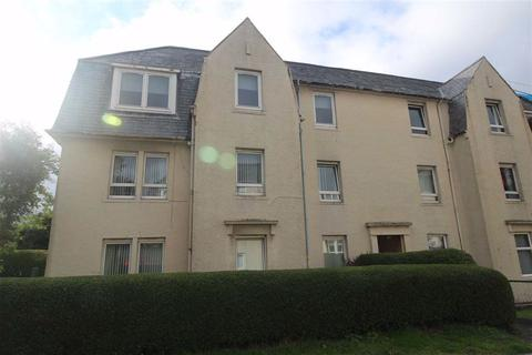 2 bedroom flat to rent - Pine Street, Greenock
