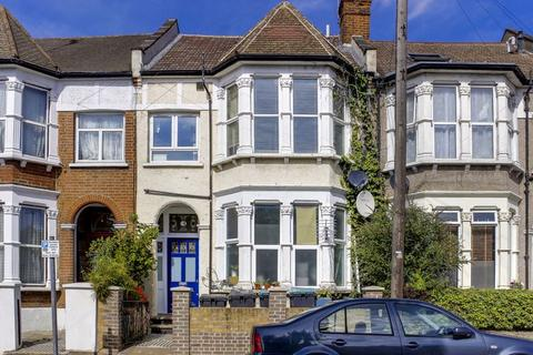 2 bedroom apartment for sale - Harringay Gardens, London, N8