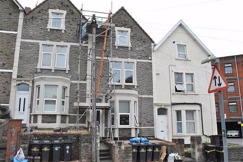 Studio to rent - Stapleton Road, Bristol