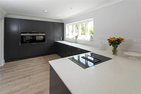 4 bedroom detached house for sale - Bathurst House, Greycoats Place, Hartley Road, Cranbrook, TN17