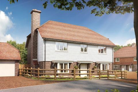 4 bedroom detached house for sale - Hartley Road, Cranbrook, TN17