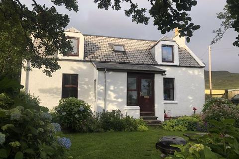 3 bedroom property for sale - Dunvegan, Isle Of Skye