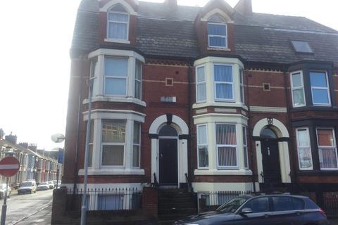 1 bedroom flat to rent - Bedford Road, Liverpool
