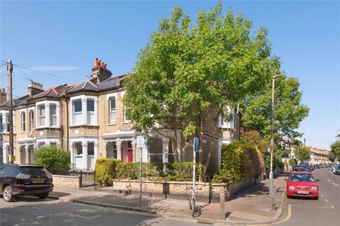 2 bedroom flat for sale - Southfields Road, Putney, London, SW18