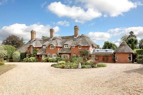 5 bedroom character property for sale - Pauls Hill, Penn, High Wycombe, Buckinghamshire, HP10