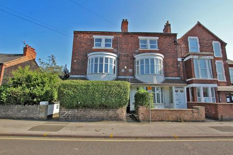 2 bedroom flat to rent - Woodborough Road, Mapperley, Nottingham