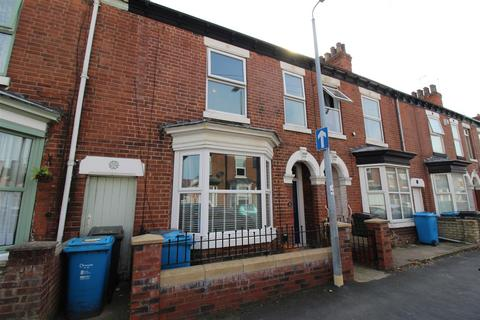 3 bedroom house for sale - Clumber Street, Hull