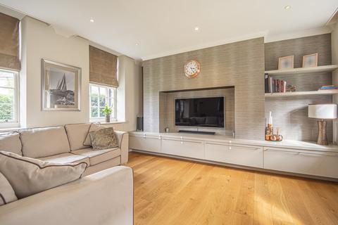 3 bedroom villa for sale - Cayton Road, Coulsdon, CR5