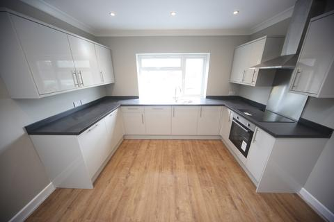 1 bedroom maisonette to rent - High Street, Langley, Slough, SL3
