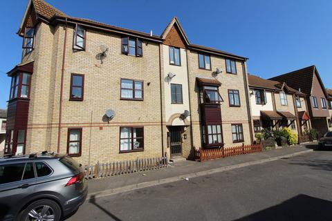 2 bedroom apartment to rent - Blunham Road, Biggleswade, SG18