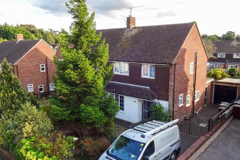 3 bedroom semi-detached house for sale - Firs Close, Aylesford