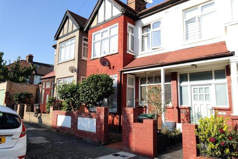 3 bedroom house for sale - Forfar Road, London